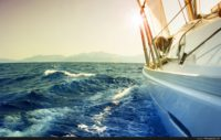 sail wallpapers