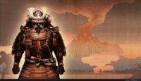 shogun wallpaper