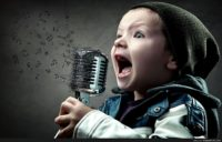 sing hd