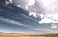 sky clouds hd