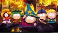 south park stick of truth wallpaper