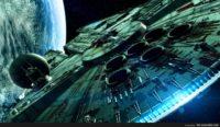 star wars 1366×768