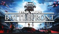 star wars battlefront 1280×720