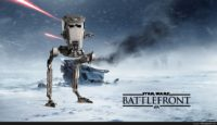star wars battlefront 1920×1080