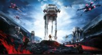 star wars battlefront wallpaper hd