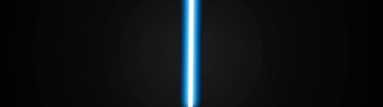 Star Wars Lightsaber Wallpaper Hd Wallpapers Download