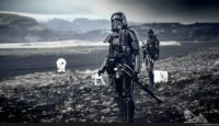 star wars rogue one wallpaper