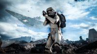 stormtrooper hd wallpapers
