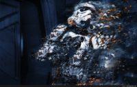 stormtrooper wallpaper 1920×1080