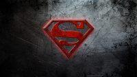 super man wallpaper