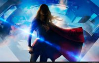 supergirl wallpapers hd