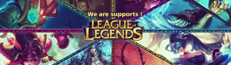 support league of legends wallpaper | HD Wallpapers Download