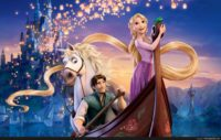 tangled hd wallpapers
