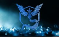 team mystic wallpapers