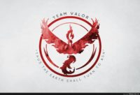 team valor hd wallpaper