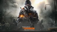 the division wallpaper hd