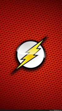 the flash wallpaper hd iphone
