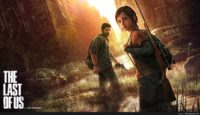 the last of us hd wallpaper