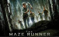the maze runner wallpaper hd