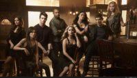 the originals season 3 wallpaper