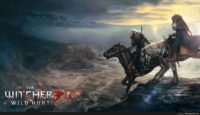 the witcher 3 wallpaper 1080p