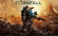 titanfall wallpaper hd
