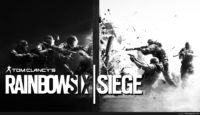tom clancy rainbow six wallpaper