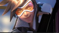 tracer hd