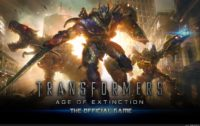 transformer age of extinction wallpaper