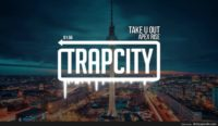 trap city download