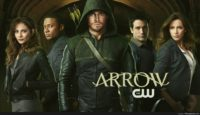 tv show hd wallpapers