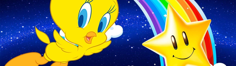 Tweety Bird Wallpaper Hd Hd Wallpapers Download