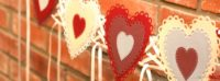 valentines day fb cover photo