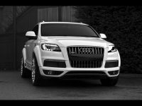 wallpaper of audi q7