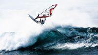 wallpaper windsurfing