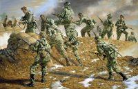 war wallpapers
