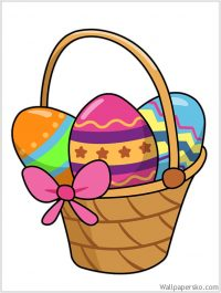 yahoo easter images